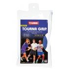 Tourna Grip Original Overgrip (10 Pack) -