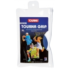 Tourna Grip XL Overgrip (10 Pack) - Grips Showcase