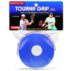 Tourna Grip XXL Overgrip (10 Pack) - Grips Showcase