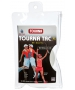Tourna Tac XL White Overgrip (10 Pack) - Tourna Grips