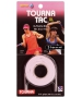 Tourna Tac XL Pink Overgrip (3 Pack) - Gear up for the Holidays with these Cyber Sales!!
