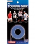 Unique Tournagrip 3-pk XL - Absorbent Over Grips