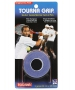 Unique Tournagrip 3-pk Original - Absorbent Over Grips