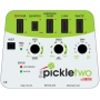 The Pickle Two by Lobster Portable Pickleball Machine