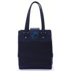 Cortiglia Tiburon Tennis Tote - Cortiglia Signature Tennis Bags for Women