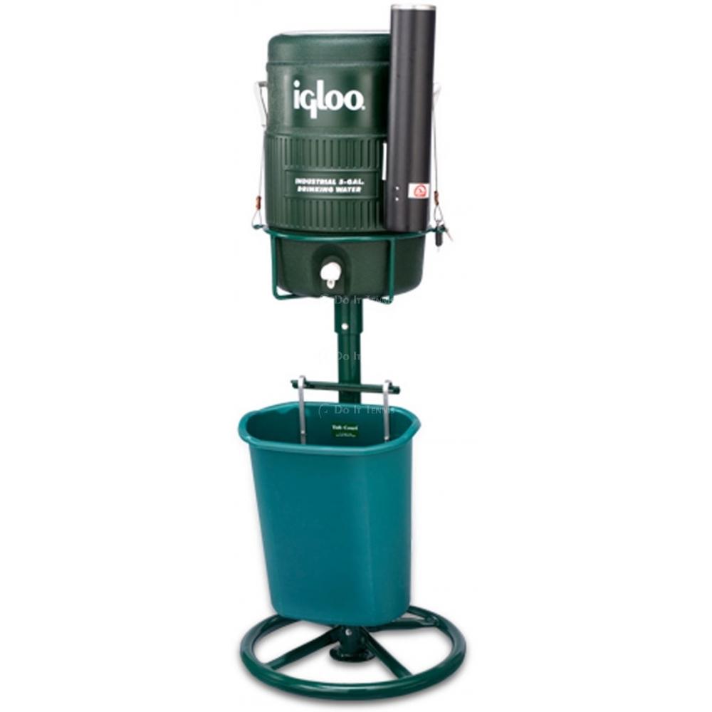 Tidi-Cooler Stand Set, #1255669