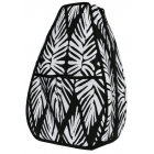 40 Love Courture Tiki Sophi Backpack - 40 Love Courture Tennis Bags
