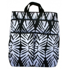 40 Love Courture Tiki Sophi Tote - 40 Love Courture