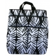 40 Love Courture Tiki Sophi Tote - Tennis Bag Brands