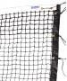 Tourna Double-Braided Tennis Net - Double Braided Tennis Nets