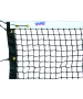 Tourna Premium Tennis Net - Courtmaster Tennis Nets