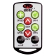 Lobster elite 10-Function Wireless Remote Control - Tennis Court Equipment