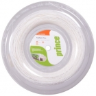 Prince Topspin Plus 15Lg (Reel) - Tennis String Type