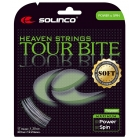 Solinco Tour Bite Soft 17g (Set) - Solinco Tennis String