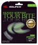 Solinco Tour Bite Soft 17g (Set) - Solinco Polyester String