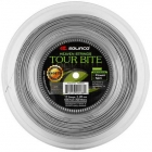 Solinco Tour Bite Soft 17g (Reel) - Solinco Tennis String