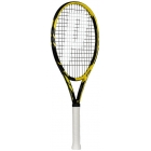 Prince Tour Elite 26 ESP Tennis Racquet - Junior Tennis Racquets
