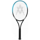 Volkl Tour Energy Tennis Racquet - Tennis Racquets For Sale