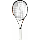 Prince Tour Pro 100 ESP Tennis Racquet (Used) - Tennis Racquet Showcase