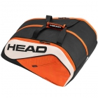 Head Tour Team Supercombi Pickleball Bag - Pickleball Bags