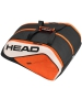 Head Tour Team Supercombi Pickleball Bag - Sports Equipment