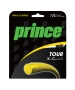 Prince Tour XC 17L (Set) - Black - Prince Tennis String