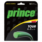 Prince Tour XP 16g (Set) - Red - Prince Tennis String