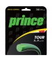 Prince Tour XP 16g (Set) - Red - String on Sale