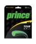Prince Tour XP 16g (Set) - Black - Prince Tennis String