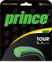 Prince Tour XP 16g (Set) - Green - Prince Tennis String
