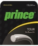 Prince Tour XR 15L (Set) - Tennis String