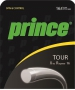 Prince Tour XR 16g (Set) - Tennis String