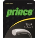 Prince Tour XR 16g (Set) - Tennis String Type
