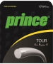 Prince Tour XR 17g (Set) - Tennis String