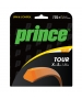 Prince Tour XS 15g (Set) - Orange - Prince Tennis String