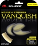 Solinco Vanquish 16L (Set) - Solinco Tennis String