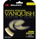 Solinco Vanquish 16g (Set) - Solinco Polyester String
