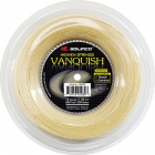 Solinco Vanquish 16g (Reel) - Solinco Tennis String