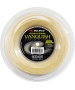 Solinco Vanquish 16L (Reel) - Solinco Tennis String