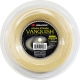 Solinco Vanquish 16L (Reel) - Solinco String Reels