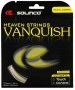 Solinco Vanquish 17g (Set) - Solinco Polyester String