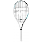 Tecnifibre T.Rebound 260 Tempo 3 Powerlite Tennis Racquet - Racquets for Advanced Tennis Players