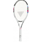 Tecnifibre T Rebound 265 Feel '13 - New Tecnifibre Rackets, Bags, and Strings