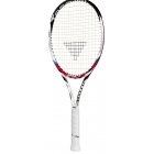 Tecnifibre T Rebound 295 Pro '13 - New Tecnifibre Rackets, Bags, and Strings