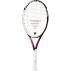 Tecnifibre T.Rebound Tempo 260 Powerlite Tennis Racquet - NEW! Tecnifibre T-Rebound Racquets and Bags for Women