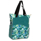 Glove It Tennis Tote (Jungle Fever) - GloveIt Tennis Totes