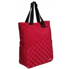 Glove It Tennis Tote (Lady In Red) - Women's Tennis Bags