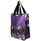Glove It Tennis Tote (Tropical) - GloveIt Tennis Totes