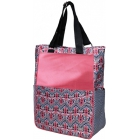 Glove It Tennis Tote (Marrakesh) - Tennis Tote Bags