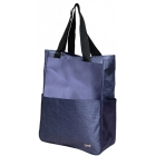 Glove It Tennis Tote (Chic Slate) - Tennis Tote Bags